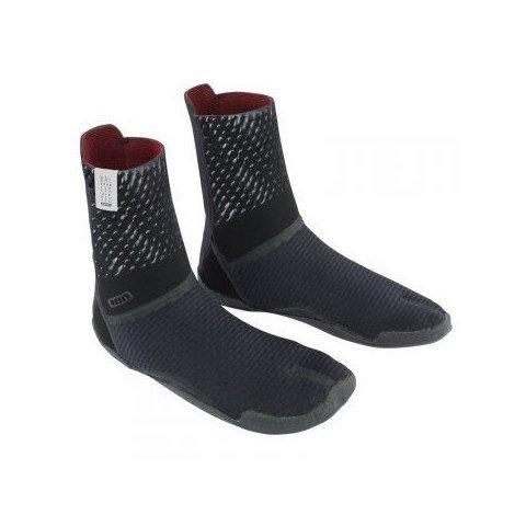 Incaltaminte Neopren Ion Ballistic Socks 6/5 IS - Black