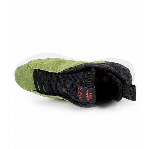 Sneakers Supra Instagate - Revolution