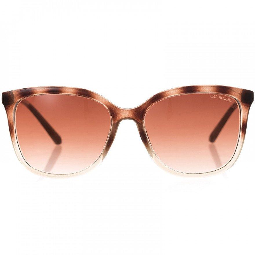 Ochelari de soare Animal Radiance - Milky Brown/Brown
