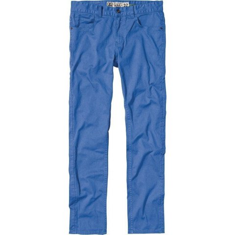 Pantaloni Copii Globe Goodstock Jean - Marine Blue