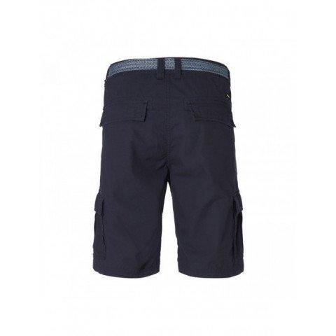Pantaloni Scurti Barbati O'Neill LM Beach Break - Ink Blue