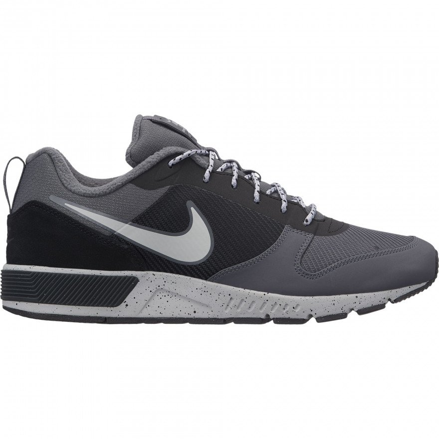Sneakers Nike Nightgazer Trail - Anthracite Wolf Grey