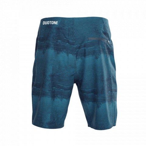 Boardshorts DT 19 - Dark Blue