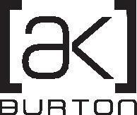AK-Burton